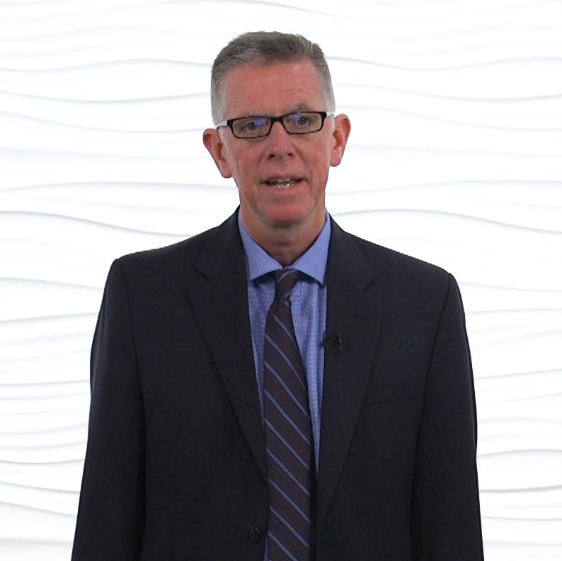 David  Morris, PT, PhD, FAPTA
