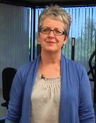 Teri Elliott-Burke, PT, MHS, BCB-PMD