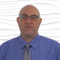Robert  Karol, Ph.D., LP, ABPP-RP, CBIST