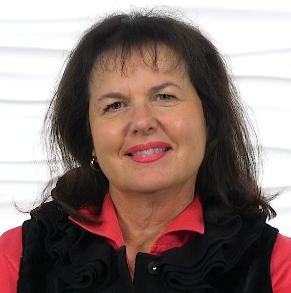 Tina  Marrelli, MSN, MA, RN, FAAN