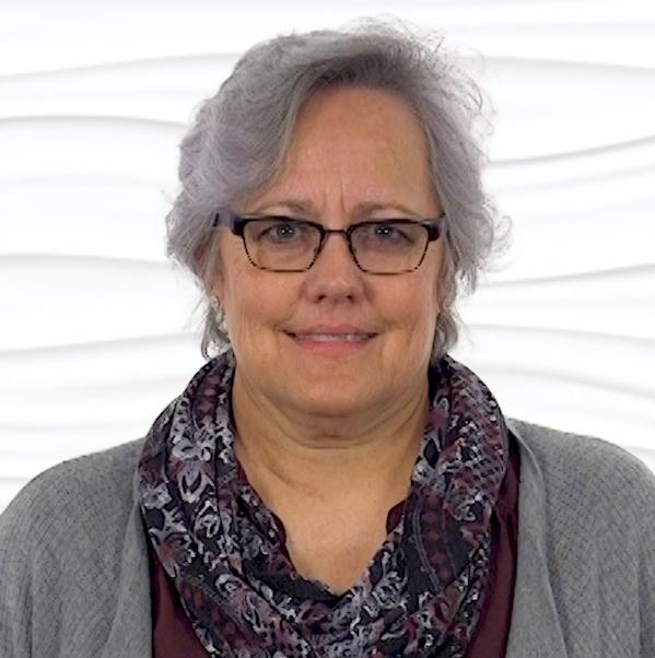 Sheila Andersen, RN, MSN
