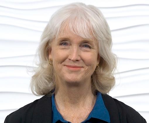 Jeanine  Colburn