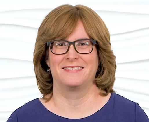 Michelle Kirschner, MSN, RN, APRN-BC, ACNP