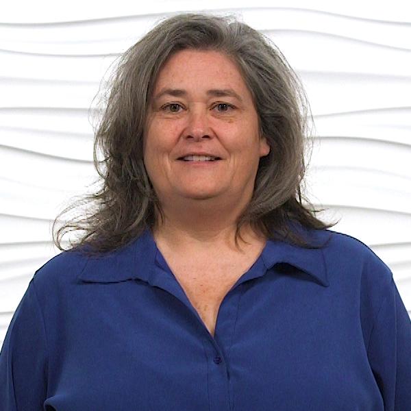 Maria Jones, PT, PhD