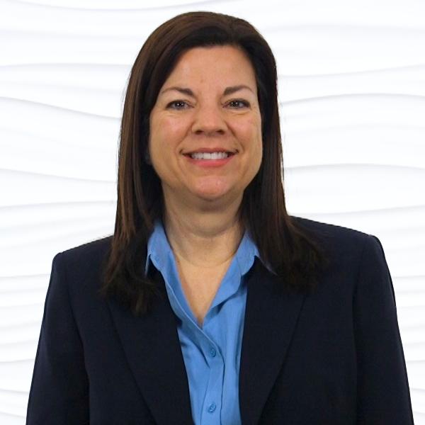 Nancy Allen, BSN, RNC, CMC