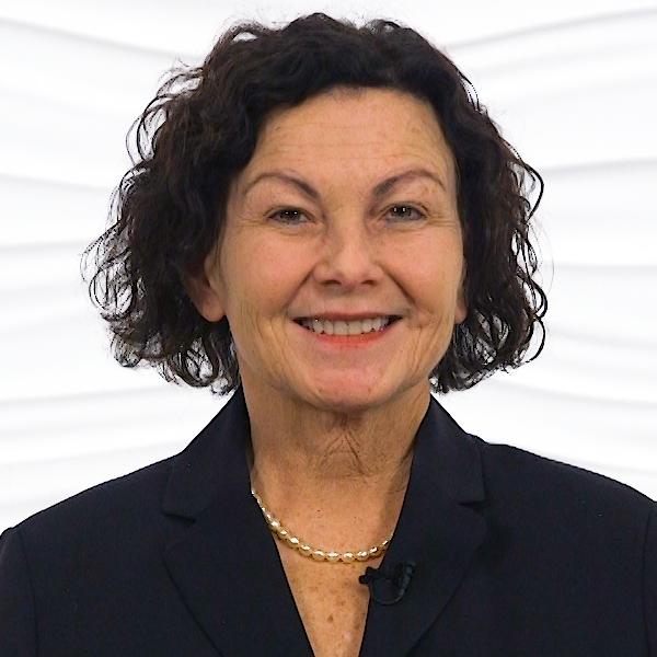 Cynthia N. Potter, PT, MS, DPT