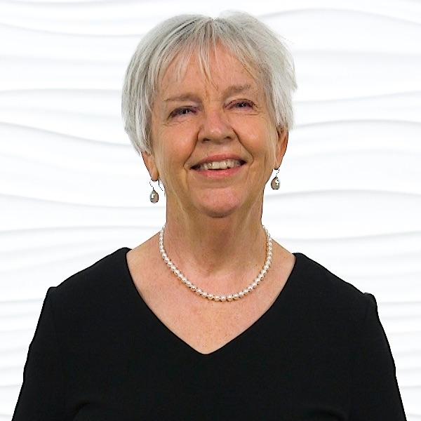 Barbara L. Davis