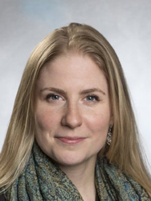 Hanni Stoklosa, MD, MPH