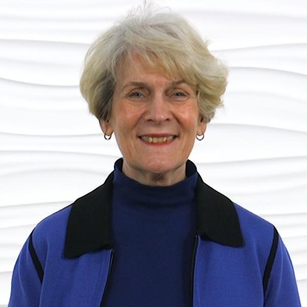 Beverly Reigle, PhD, RN