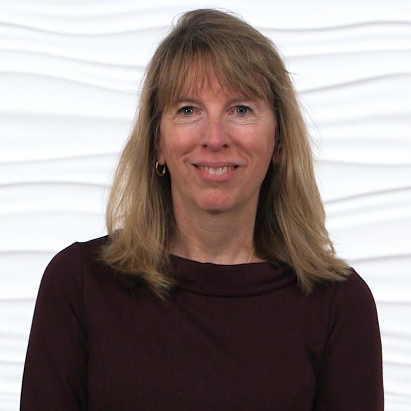 Lisa Gorski, RN, MS, HHCNS-BC, CRNI, FAAN