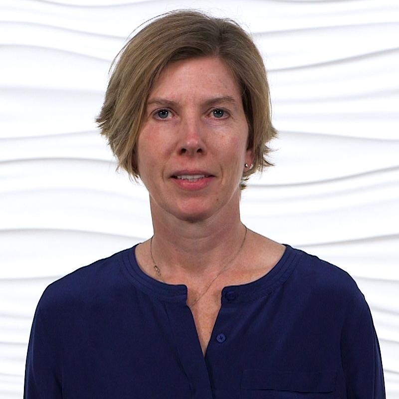 Anne Walsh, RN, MSN, APRN-BC, CWOCN, ACHPN