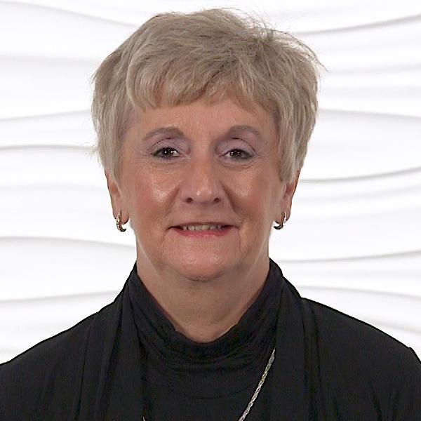 Doris Mosocco