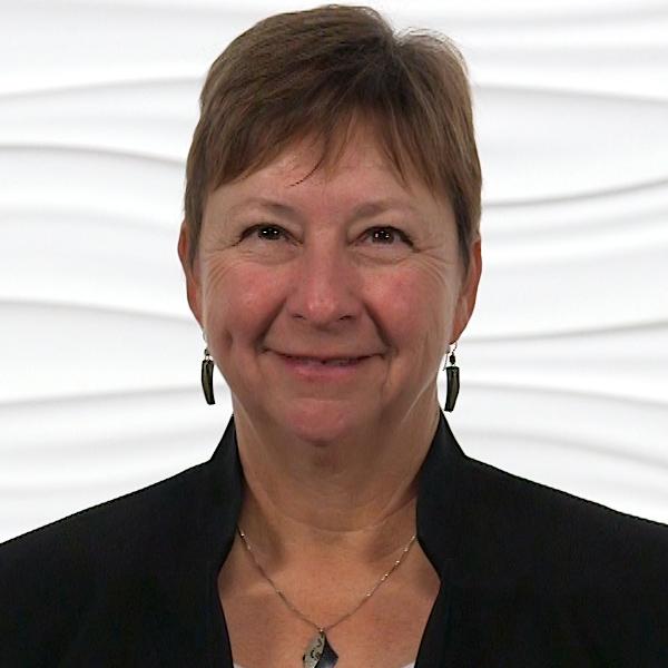 Pamela Masters-Farrell, MSN, RN, CRRN