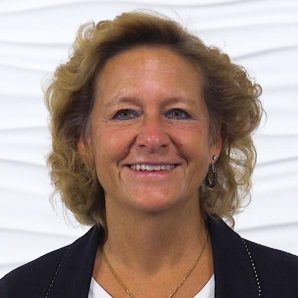 Jane Snecinski, FACHE, MBA