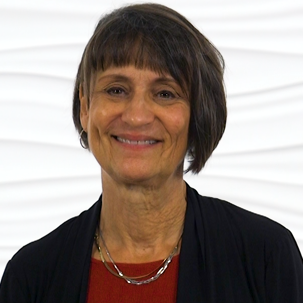 Carol O. Long, PhD, RN, FPCN, FAAN
