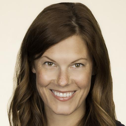 Megan Pfarr, DPT, CLT
