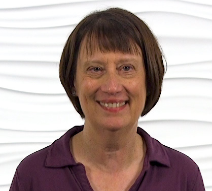 Deanna M. Wanzek, PT, PCS, CKTI, CLT