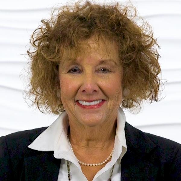 Geraldine Wallach, PhD, CCC-SLP
