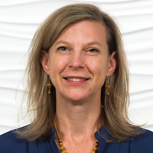 Suzanne Holm OTD, OTR, BCPR