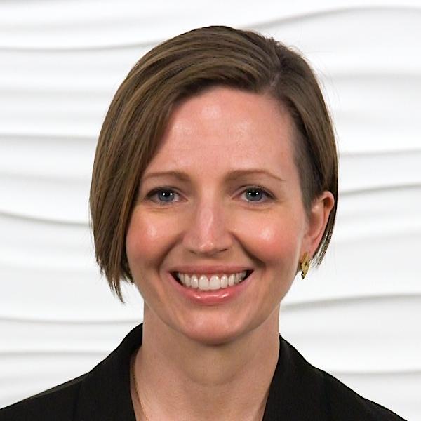 Amanda I. Gillespie, PhD, CCC-SLP