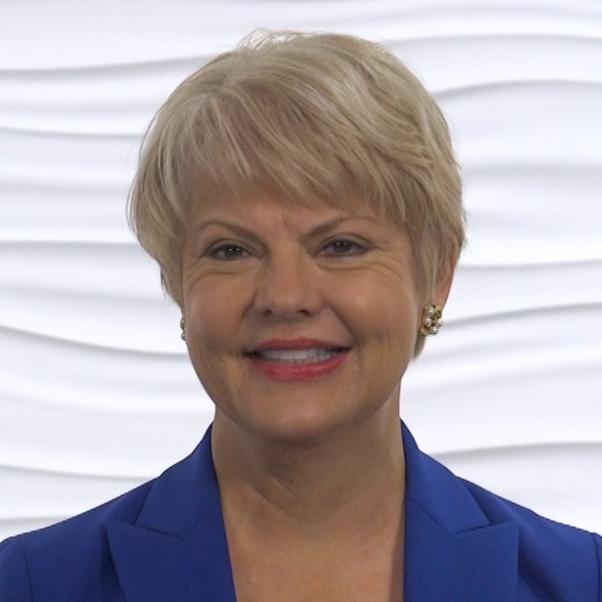 Ann W. Kummer
