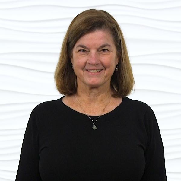Janet Patterson, PhD, CCC-SLP