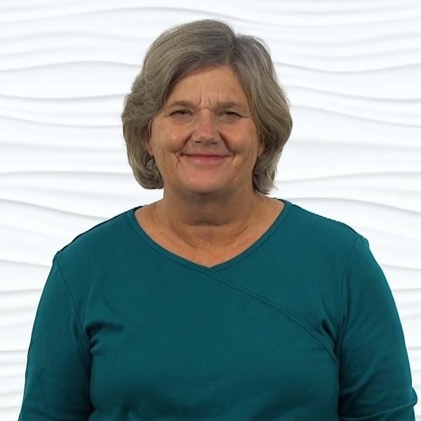 Jacqueline Hinckley, PhD, CCC-SLP
