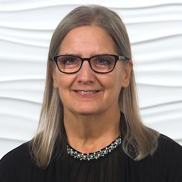 Diane Vaughn, RN, C-DONA/LTC, LNHA
