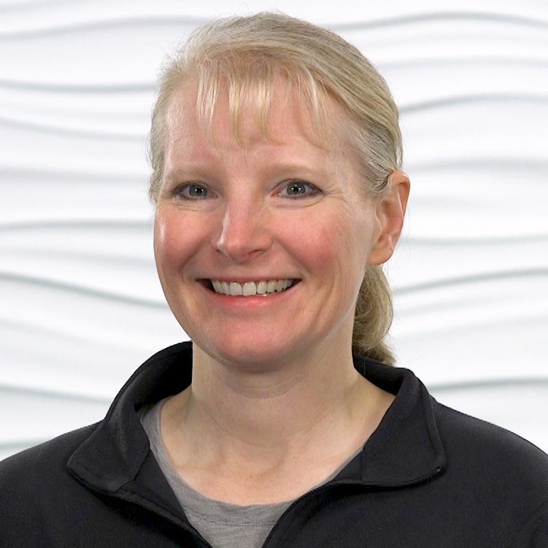 Jennifer Serafin, RN, BSN, MS, GNP-BC, GS-C