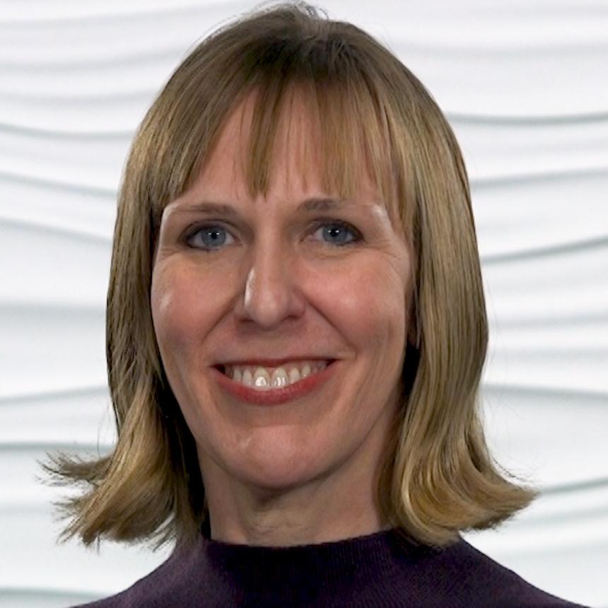 Erin Vigne, RN, MA