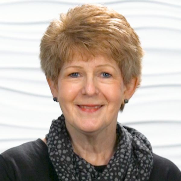 Wanda Goldschmidt, RN, BSN, MA