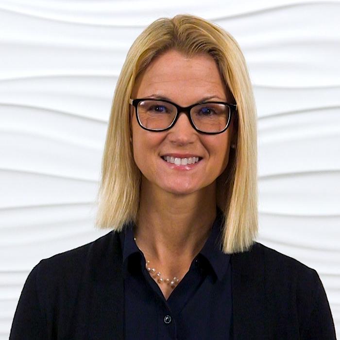 Tamara Gravano, PT, DPT, EdD
