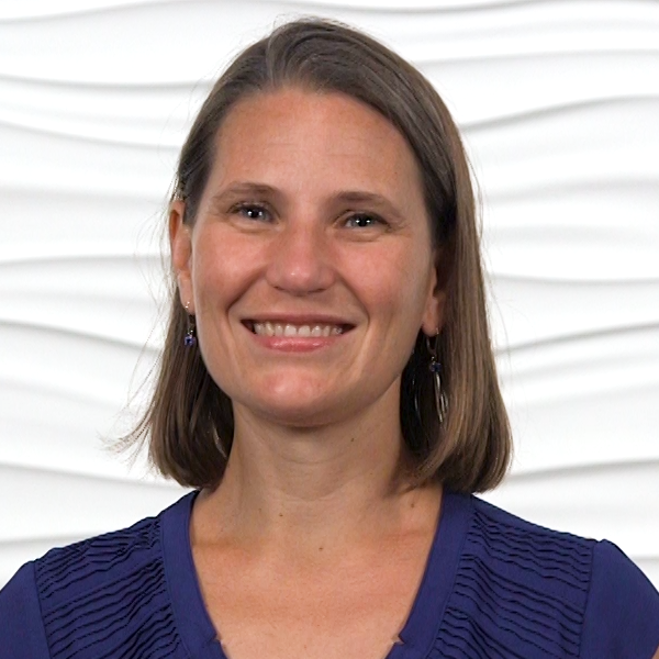 Maia Nystrum  Braden, MS, CCC-SLP