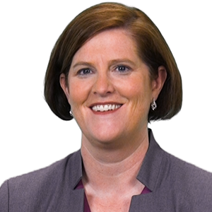Amy Lafko, PT, MBA
