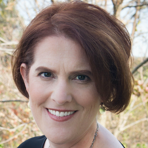 Amy Lafko