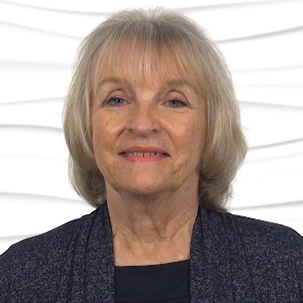 Helen L. Masin, PT, PhD