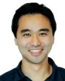 Masahiro Takakura, ND, LAc, DC