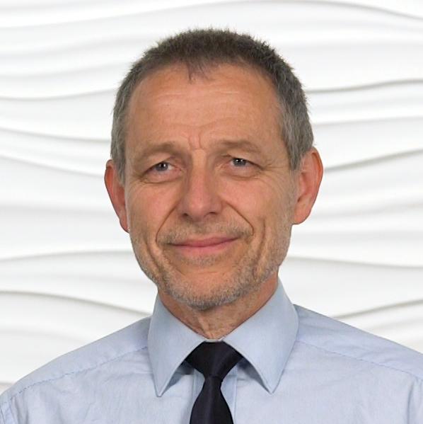 Jean-Michel Brismée, PT, ScD, OCS, FAAOMPT