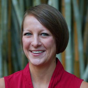 Michelle C. Boling, PhD, LAT, ATC