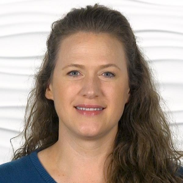 Sarah Shearer-Smith, PT, DPT, GCS, CEEAA, RAC-CTA
