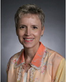 Karen McCain, PT, DPT, NCS