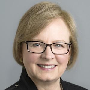Patricia J. Ohtake