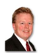 Greg Adams, PT, MS, CCS, CEP