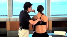 GT to Improve Neuromyofascial Mobility