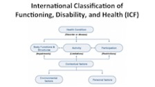 Orthopaedic Diagnosis, Treatment, and Treatment-Based Classification