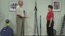 The Pelvic Floor Functional Analysis Rehab