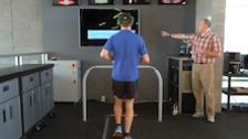 Clinical Limitations on Gait: What Does This Look Like?