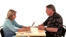 Assessment of Right Hemisphere Dysfunction
