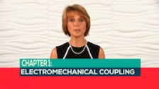 Electromechanical Coupling