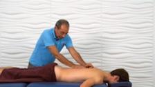 Neuromuscular Technique